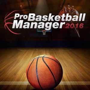 Pro Basketball Manager 2016 Key Kaufen Preisvergleich