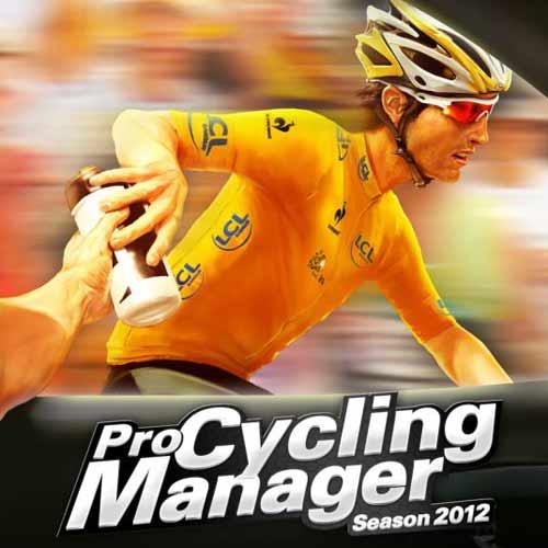 Kaufen Pro Cycling Manager 2012 CD Key Preisvergleich