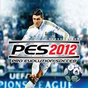 Pro Evolution Soccer 2012 Xbox 360 Code Kaufen Preisvergleich