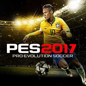 Pro Evolution Soccer 2017 Xbox One Code Kaufen Preisvergleich