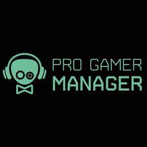 Pro Gamer Manager Key Kaufen Preisvergleich