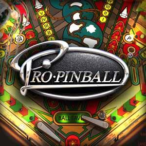 Pro Pinball Ultra Key Kaufen Preisvergleich