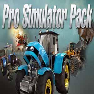 Pro Simulator Pack Key Kaufen Preisvergleich