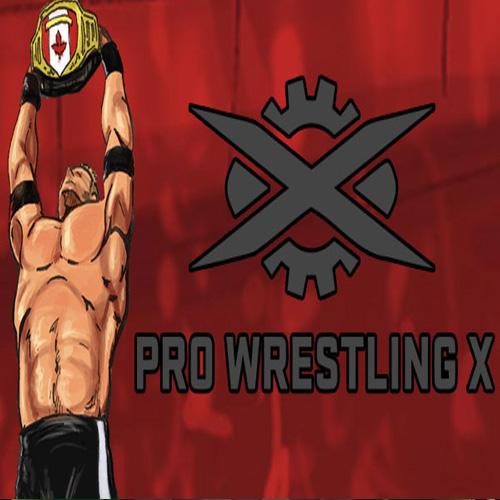 Pro Wrestling X Key Kaufen Preisvergleich