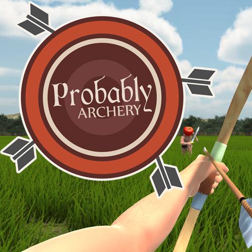 Probably Archery Key Kaufen Preisvergleich