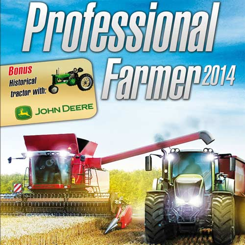 Der Landwirt 2014 Key kaufen - Preisvergleich