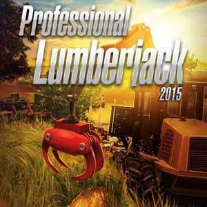 Professional Lumberjack Simulator 2015 Key Kaufen Preisvergleich