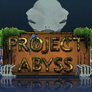 Project Abyss Key Kaufen Preisvergleich