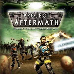 Project Aftermath Key Kaufen Preisvergleich