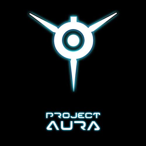 Project AURA Key Kaufen Preisvergleich