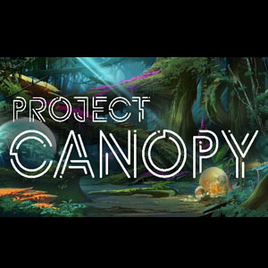 Project Canopy