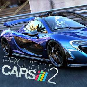 Project Cars 2 Key Kaufen Preisvergleich