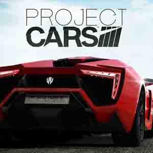 Project Cars Season Pass Key Kaufen Preisvergleich