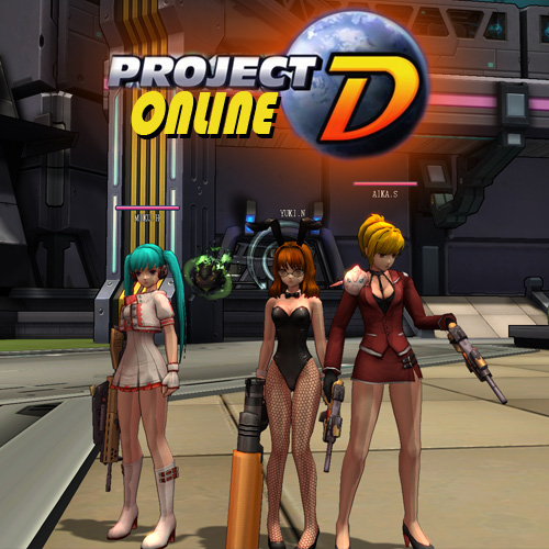 Project D Online Key Kaufen Preisvergleich