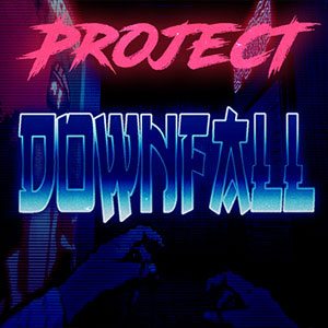 Project Downfall