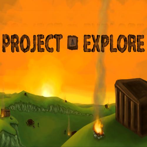 Project Explore Key Kaufen Preisvergleich