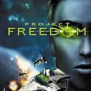 Project Freedom Key Kaufen Preisvergleich