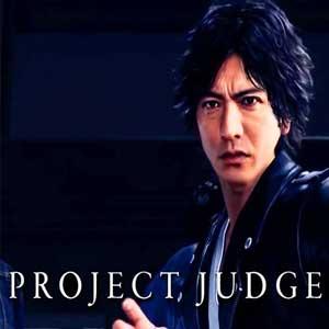 Kaufe Project Judge PS4 Preisvergleich