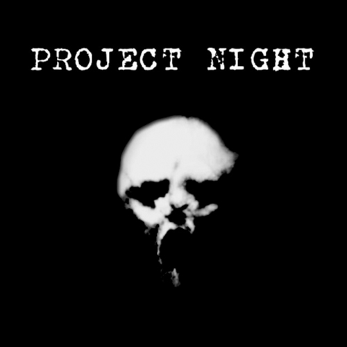 Project Night Key Kaufen Preisvergleich