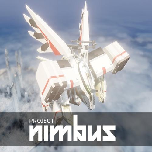 Project Nimbus Key Kaufen Preisvergleich