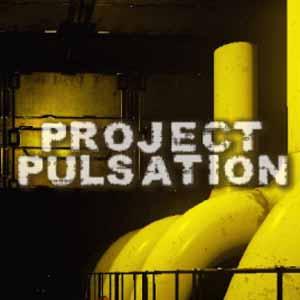Project Pulsation Key Kaufen Preisvergleich