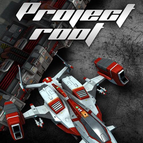 Project Root Key Kaufen Preisvergleich