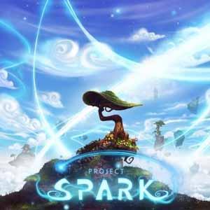 Project Spark Xbox 360 Code Kaufen Preisvergleich