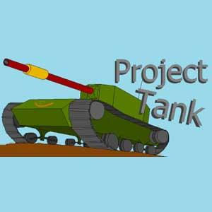Project Tank Key kaufen Preisvergleich