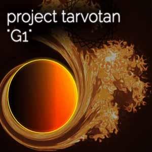 Project Tarvotan Key Kaufen Preisvergleich