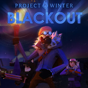 Project Winter Blackout Key kaufen Preisvergleich