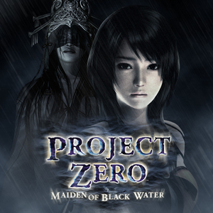 Kaufe PROJECT ZERO MAIDEN OF BLACK WATER Nintendo Switch Preisvergleich