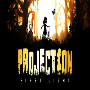 Kaufe Projection First Light Nintendo Switch Preisvergleich
