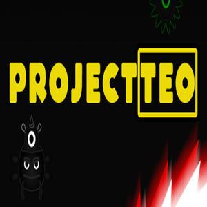 ProjectTeo Key kaufen Preisvergleich