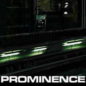 Prominence Key Kaufen Preisvergleich