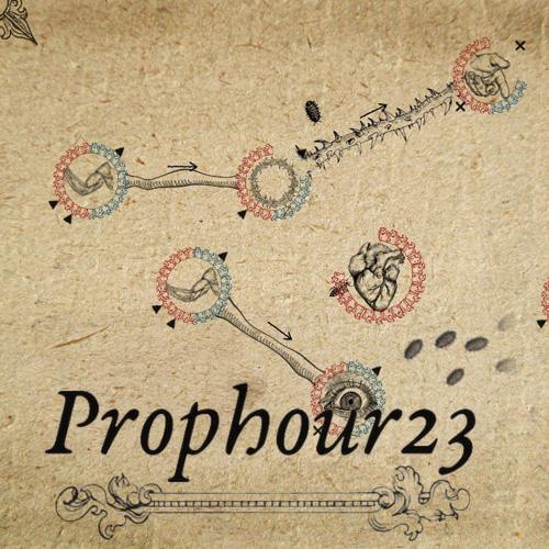 Prophour23 Key Kaufen Preisvergleich