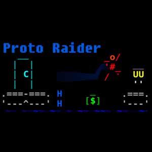Proto Raider Key Kaufen Preisvergleich