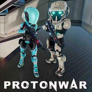 Protonwar Key Kaufen Preisvergleich