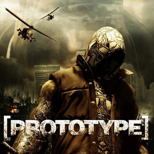 Prototype Xbox 360 Code Kaufen Preisvergleich
