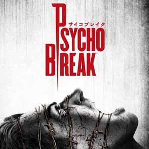 Psychobreak PS3 Code Kaufen Preisvergleich