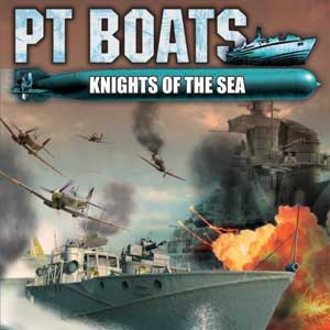 PT Boats Knights of the Sea Key Kaufen Preisvergleich