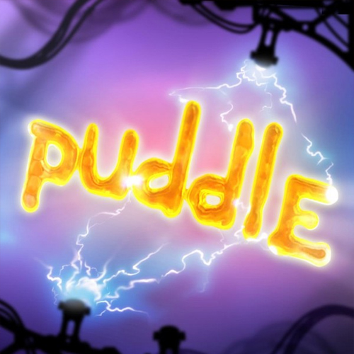 Puddle Key Kaufen Preisvergleich