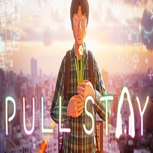 Pull Stay