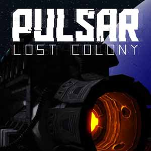 PULSAR Lost Colony Key Kaufen Preisvergleich