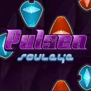 Pulsen Souleye Key Kaufen Preisvergleich