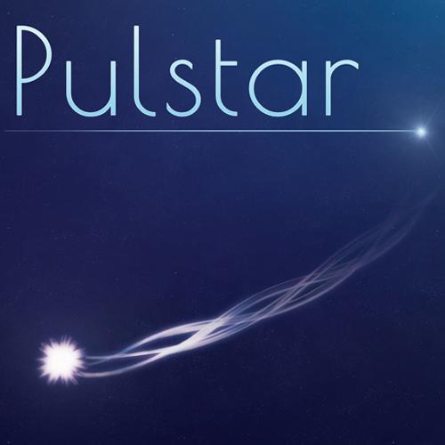 Pulstar Key Kaufen Preisvergleich