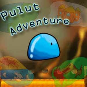 Pulut Adventure Key Kaufen Preisvergleich