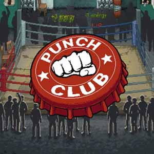 Punch Club Key Kaufen Preisvergleich