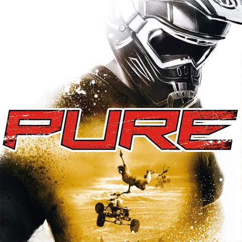 Pure Xbox 360 Code Kaufen Preisvergleich