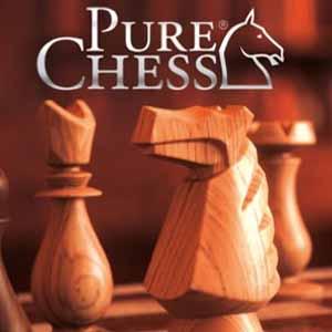 Pure Chess PS4 Code Kaufen Preisvergleich