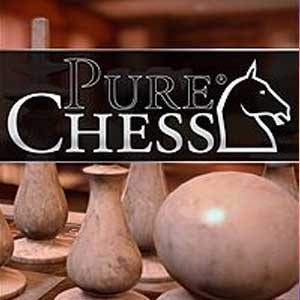 Pure Chess Grandmaster Edition Key Kaufen Preisvergleich